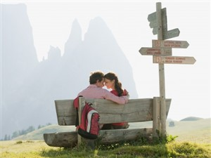 BassaCopyright-Alpe-di-Siusi-Marketing-1-600x450 (300 x 225)